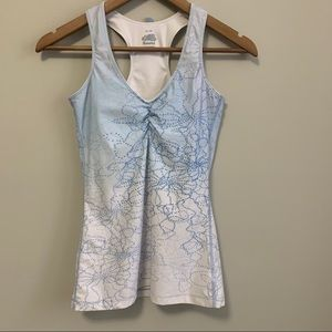 Roots Athletic Tank
